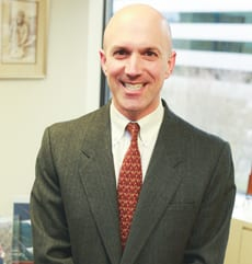 Gary S. Klein professional attorney profile picture. Practicing in Alternative Dispute Resolution, Commercial Litigation, Litigation, and Real Estate & Land Use law.